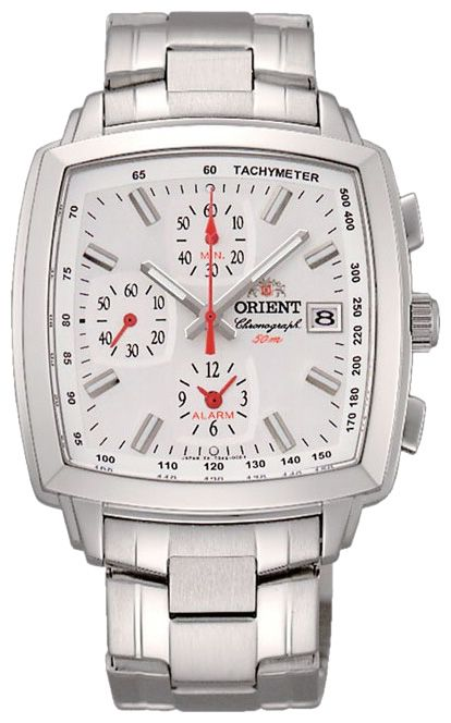 Orient TDAE003W