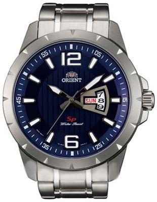 Orient UG1X004D