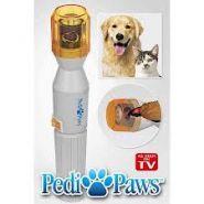 Триммер для когтей собак и кошек