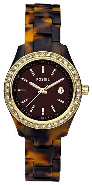 Fossil ES2922