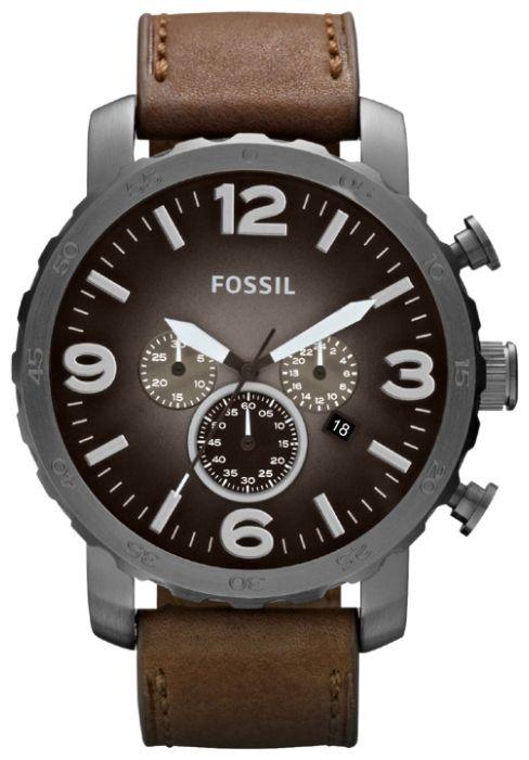 Fossil JR1424