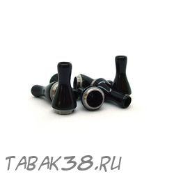 Сменный мундштук для клиромайзера Т2, Т2-К