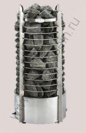 Электрокаменка Helo Ring 60 DE