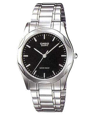 Casio MTP-1275D-1A