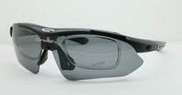 Oakley 0089