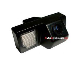 Камера заднего вида для Lexus (GX470) 2002-2009