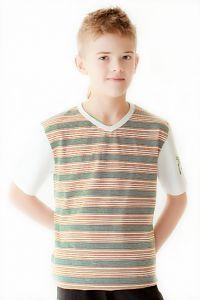 Джемпер-для-мальчика-5631 Белоруссия 8 марта