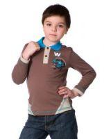 Джемпер-для-мальчика-Р8113416 Белоруссия Свитанак
