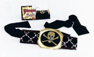 Пояс пирата (люкс)