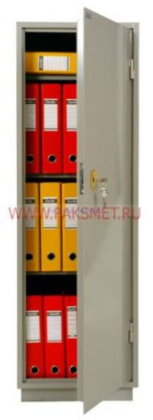 КБ-21/ КБС -021 Бухгалтерский шкаф
