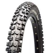 Maxxis Minion DHR Rear Tyre - UST