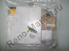 Комплект ГРМ (ремень+ролики) (двигатель 1.8 16V и 2.0 16V)  130C11321R оригинал