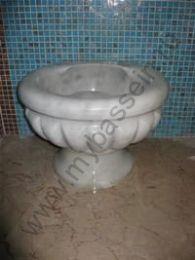 Курна для турецкой бани BTH-35 50x50x35