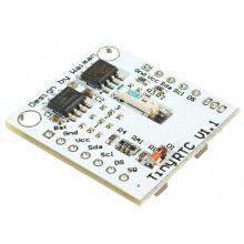 RTC Модуль (DS1307) V1.1