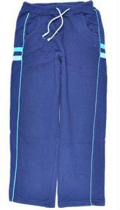 штаны для мальчика Черубино САК7222
