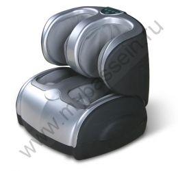 Массажер для ног DL-21
