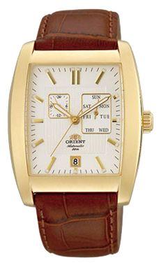 Orient ETAB007W
