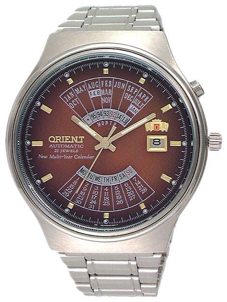 Orient EU00002P