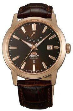 Orient FD0J001T