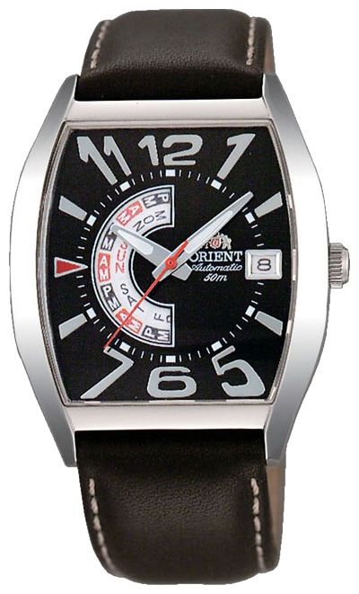 Orient FNAA006B