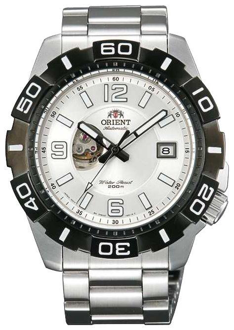 Orient DW03002W