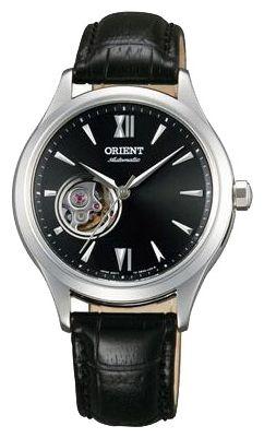 Orient DB0A004B