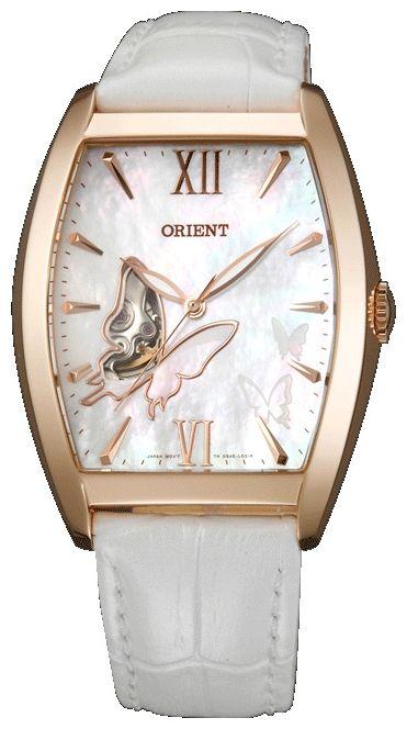 Orient DBAE002W