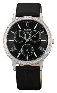 Orient UT0H005B