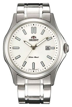 Orient UNC9001W