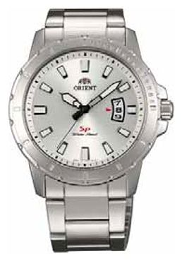 Orient UNE2006W