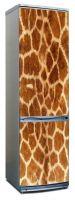 Шерсть жирафа