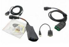Диагностический прибор Lexia 3/PP2000/Diagbox, копия оригинала, к-кт