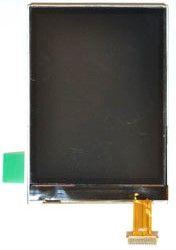 LCD (Дисплей) Nokia 6700 Slide Оригинал