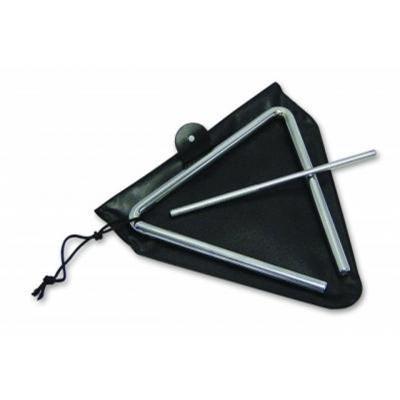 """DADI TA06 Треугольник 6"""" (15 см)"""