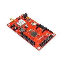 Iteaduino GBoard Pro (ATmega 2560)