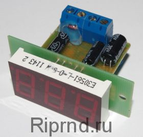 Термометр Т-0,56-1000
