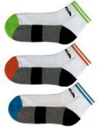Носки Stiga Line Senjor укороченные