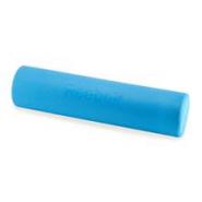 Цилиндр для пилатес REEBOK RAYG-11009