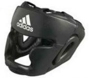 Шлем боксерский Adidas Response ADIBHG02
