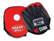 Лапа Green Hill Cuba