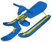 Аргамак sss-л03 сине-желтый