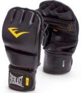 Перчатки боксерские Снарядные Everlast E4300
