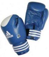 Перчатки боксерские Любительские Adidas AdiAiba