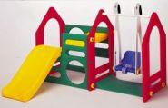 Игровой комплекс DS-702A Haenim toy