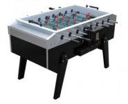 Игровой стол - Футбол DFC Viking ST-4002