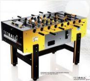 "Игровой стол - Футбол ""Tecball"""