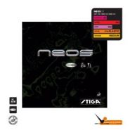 Накладка Stiga  Neos Synergy Tech