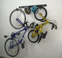 набор для хранения велосипеда