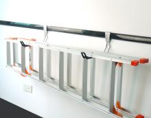 Крюк для лестниц GSHT10