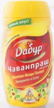 Чаванпраш со вкусом манго (DABUR), 500г
